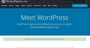 4 Ways To Download iMessage On PC Windows - Belajar Komputer Mu